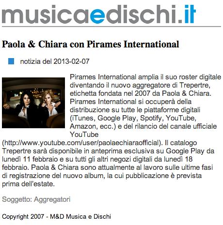 musicaedischi_07022013