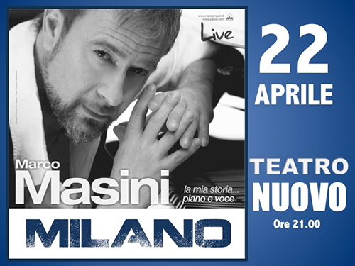 masini_milano