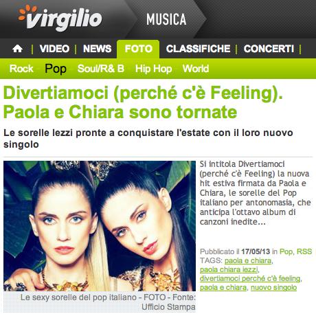 virgilio_17052013