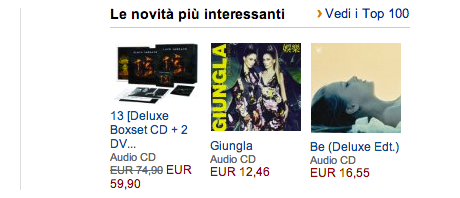 amazon_novitainteressanti_giungla_110613