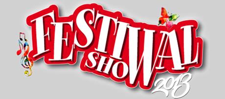 festivalshow_ps