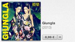 ***clicca e scarica su iTunes