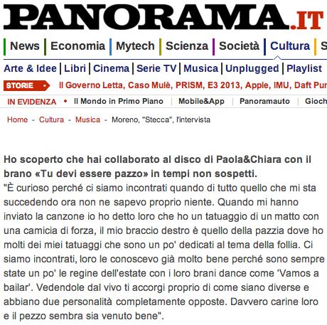 panorama_m_11062013p