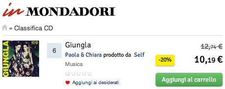 inmondadori_giungla020613
