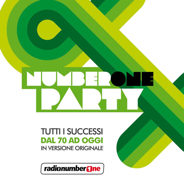numberoneparty_3